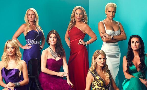 Real_Housewives_Salaries_Stack_10.jpg