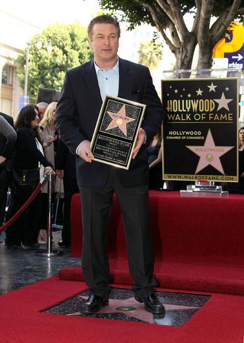 2011__02__alec_baldwin_feb15_67.jpg