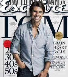 2010__05__Tom_Cruise_Esquire_cover_May_25_news 224×300.jpg