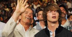 2011__05__Arnold_Schwarzenegger_Patrick_Schwarzenegger_May17newsnea 300×208.jpg