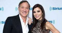 Terry Dubrow