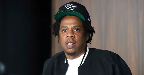 2020/02/Jay-Z-NFL-Protest-PP.jpg