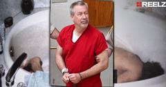 A Terrible Accident? Drew Peterson Murder Case Re-Opened in REELZ Documentary