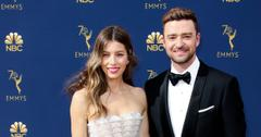 justin timberlake jessica biel son baby phineas