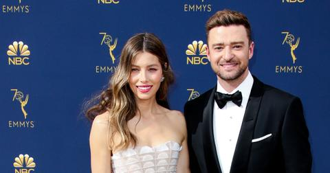 justin-timberlake-jessica-biel-son-baby-phineas-1610962476288.jpg