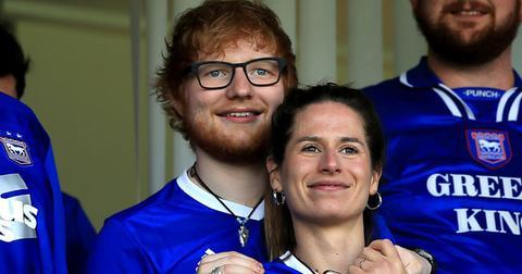 Ed-Sheeran-Married-PP