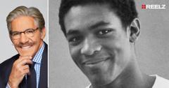 bill cosby son ennis murder case geraldo rivera reelz documentary pf