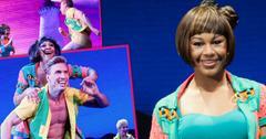 Nia sioux dance moms cast trip of love HERO