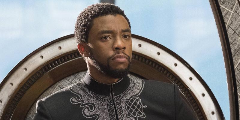 chadwick-boseman-black-panther-2-cast-replacement-marvel
