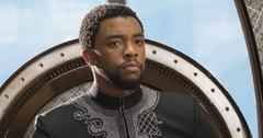 chadwick-boseman-black-panther-2-cast-replacement-marvel