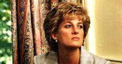 Fatal Voyage Diana Case Solved Retraces Princess Final Hours Paris Saw Before Her Death