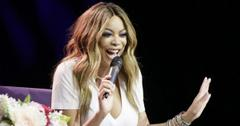 Wendy Williams home sold