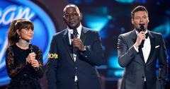"FOX's ""American Idol"" Finale For The Farewell Season – Show"