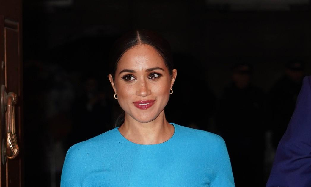 Family At War! Thomas Markle Reveals He Leaked Meghan Markle's Letter Because He Felt 'Vilified,' 4 Palace Aides Will Now Testify In Her Court Case