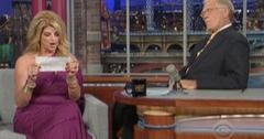 2011__07__Kirstie_Alley_David_Letterman_July29newsbt 300×206.jpg