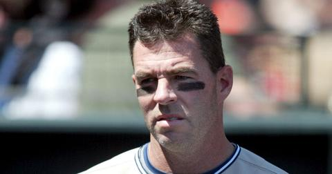 jim-edmonds