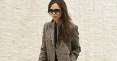 Victoria beckham sad david beckham divorce rumors 01