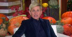 Ellen DeGeneres Refused To Take Pay Cut To Save Staff From Layoffs