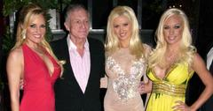Hugh Hefner-former-playboy-bunnies hell