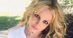 britney-spears-haircut-fan-reactions-instagram-photos
