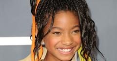 2011__03__Willow_Smith_March2news 300×279.jpg