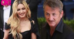 Madonna dating sean pen ex matchmaker lourdes