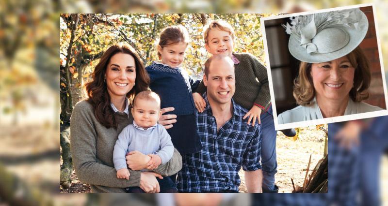 carole-middleton-talks-family-christmas-plans