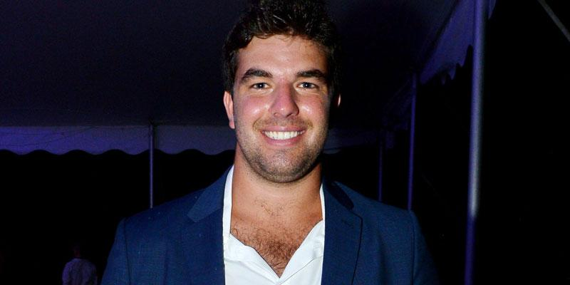 fyre festival co founder billy mcfarland arrested again selling fake tickets pp