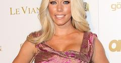 Kendra_wilkinson_march21_2.jpg