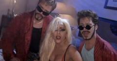 2011__05__Justin_Timberlake_Andy_Samberg_Lady_Gaga_May23newsnea 300×200.jpg