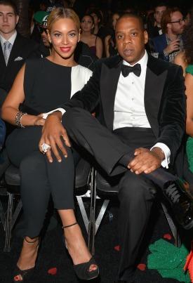 Ok_021113_news grammy couples jz b_teaser.jpg