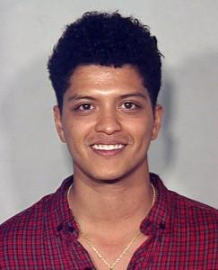 2010__09__Bruno_Mars_Sept20news 243×300.jpg
