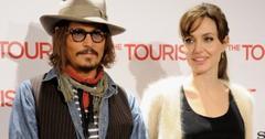 2011__03__Johnny_Depp_Angelina_Jolie_March3newsneb1 300×227.jpg