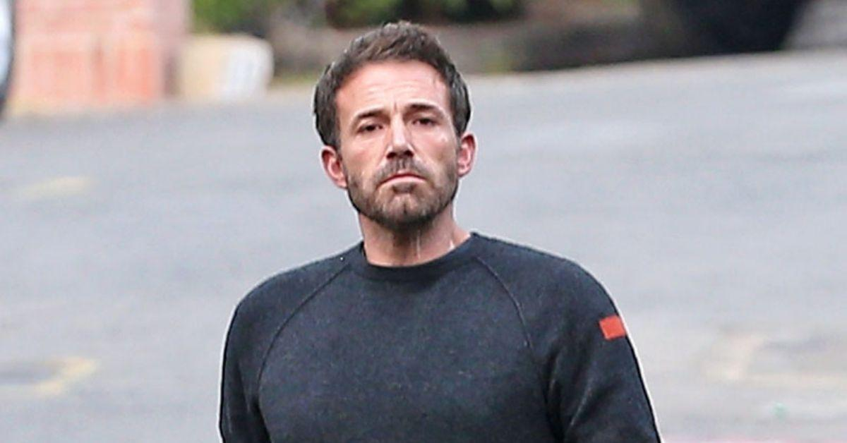 ben affleck tiktok video instagram dating app raya
