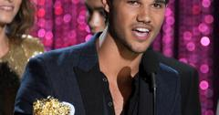 Mtv movie awards guys june4 0007mn.jpg