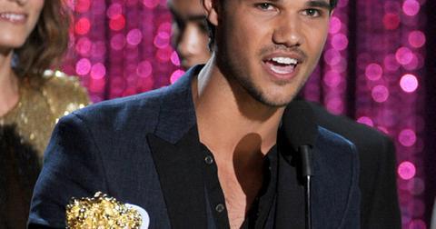 Mtv movie awards guys june4 0007mn.jpg