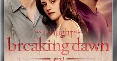 Twilight dvd jan5nea.jpg