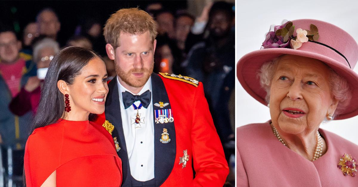 prince harry meghan markle baby no  royal family valentines day announcement pf