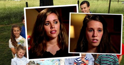 duggar-sisters-to-do-spin-off