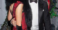Nick Jonas hosts a $20,000 Halloween costume contest at 1 OAK Nightclub in Las Vegas