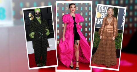 2020-biggest-fashion-fails-postpic