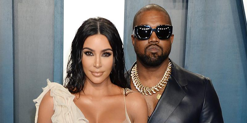kim-kardashian-kanye-west-divorce-marriage-split-kuwtk