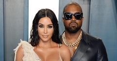 kim-kardashian-kanye-west-divorce-marriage-split-kuwtk
