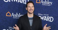 guardians-of-the-galazy-chris-pratt-star-lord-bisexual-polyamorous