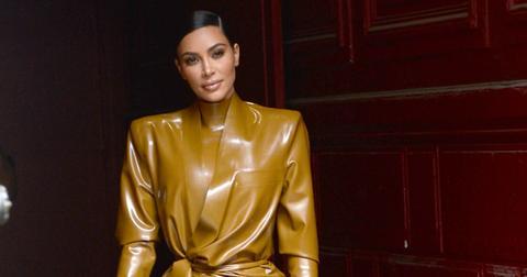 kim-kardashian-west-halloween-costume-2020-tiger-king-carole-baskin
