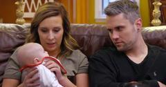 ryan-edwards-wife-mackenzie-gives-birth-baby-girl-photos-name