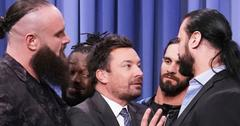 Jimmy-Fallon-Wrestlemania-PP