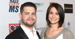 jack osbourne with wife header