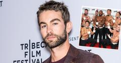 chace-crawford-missed-his-chippendales-calling