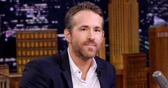 Ryan reynolds post pic 2